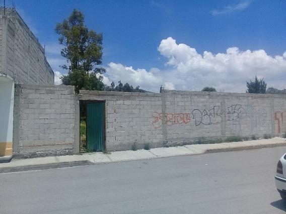 Terreno En Venta Nueva Teotihuacan!!!!!!
