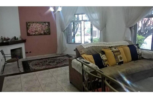 Imagem 1 de 15 de Ref.: 17002 - Casa Terrea Em Osasco Para Venda - 17002