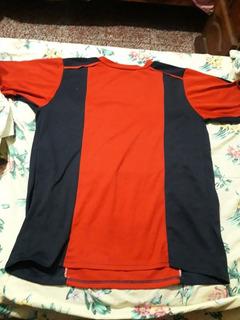 Conjunto Camisetas De Futbol Para Equipos