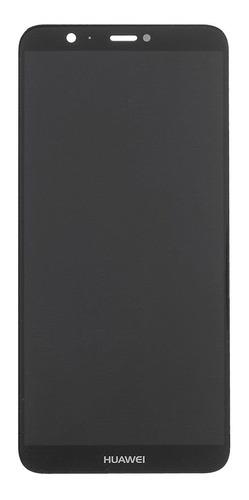 Pantalla Completa Lcd + Mica Huawei P Smart Sabana Grande