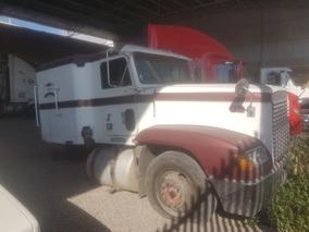 Freightliner Freightliner Corte