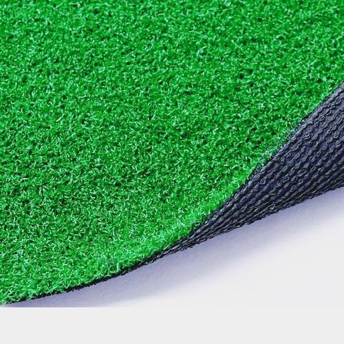 Imagen 1 de 10 de Cesped Sintetico Ignifugo Deporte Y Hogar Alto Transito 8mm