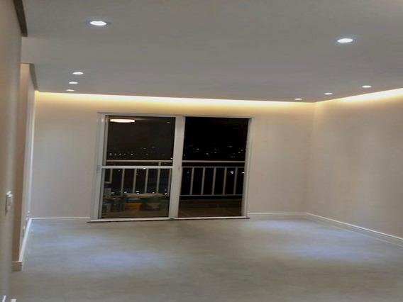 Apartamento Com 02 Dormitórios Novo Com Garagem Em Quitaúna - 11395