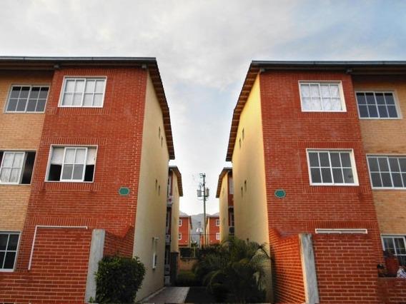 Apartamentos En Venta Urb. Alto Grande A3 04241808689