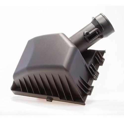 Tapa Superior Filtro De Aire Chevrolet Prisma