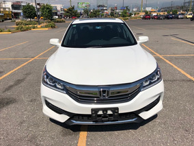Honda Accord 2.4 Exl Navi Cvt