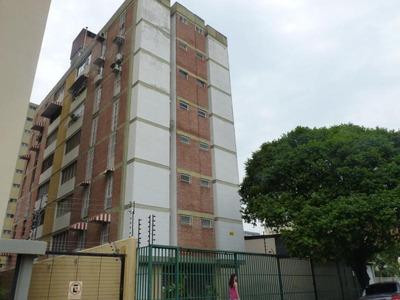 Apartamento En Venta Calicanto Maracay Ndd 17-10619