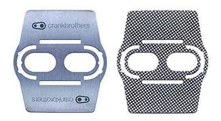 Crank Brothers 151170 Zapato De Bicicleta Shield!