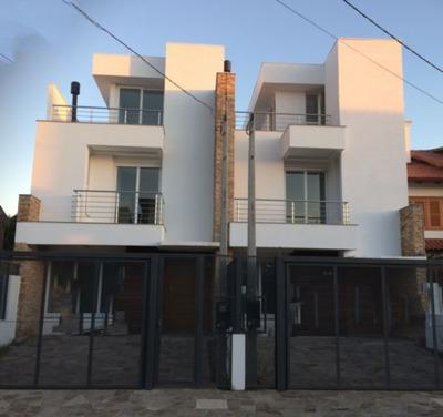Casa - Ipanema - Ref: 311414 - V-mi14361