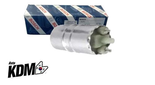 Imagem 1 de 1 de Refil Bomba De Combustivel Mohave 3.0 Diesel 2007/