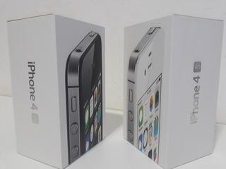 Iphones 4s 8gb