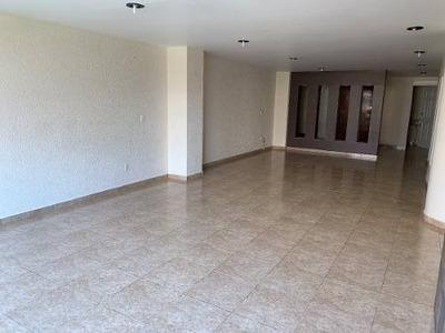 Residencial Bellagio Depto En Renta, Hda De Las Palmas (ld)