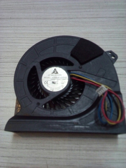 Cooler Asus G74sx Gamer