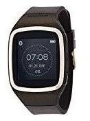 Mykronoz Zesplash - Reloj Inteligente - 1,54 - 256 Mb - Blue