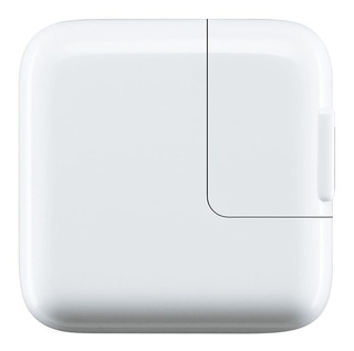 Cargador iPad Original 10 W Adaptador De Pared