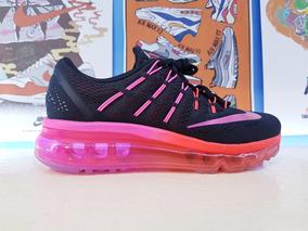 Nike Aiir Max 2014 Feminino