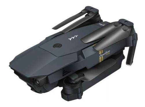 Drone Original Eachine E58 Com Câmera