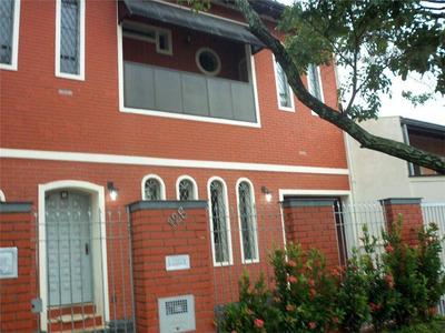 Casa Residencial À Venda, Taquaral, Campinas - Ca5202. - Ca5202
