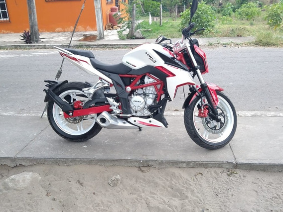 Italika 300