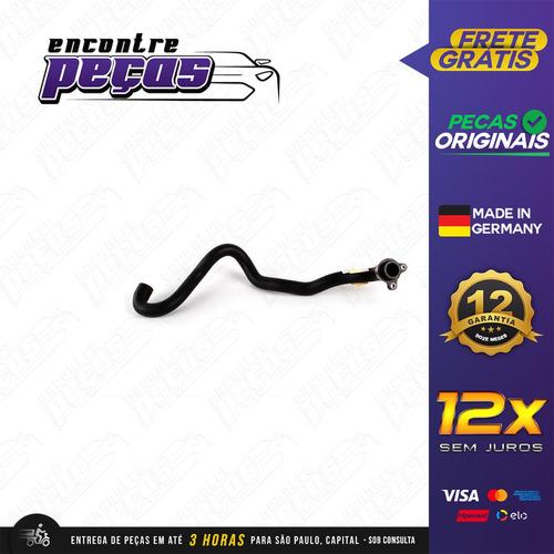 Flange Mangueira Agua Bmw E93 335i Cabriolet 2012