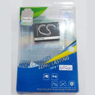 Batería Camara Konica Minolta Np900