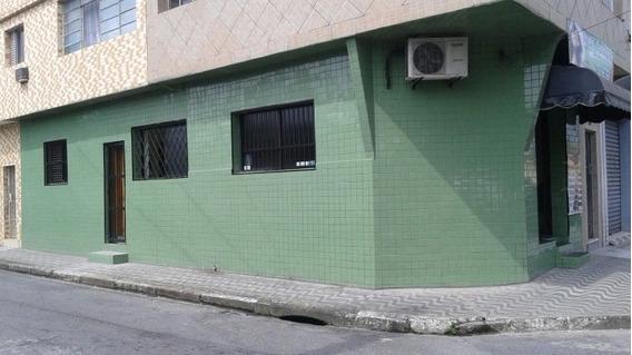 Comercial E Residencial Em Esquina De Movimento - 39