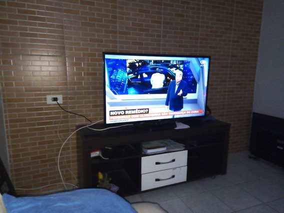 Televisão Lg 47 Polegadas Fullhd - 47ln5460
