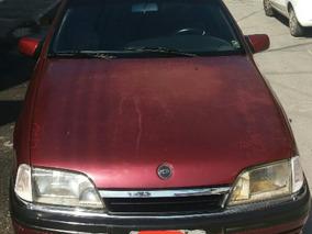 Chevrolet Omega Omega Gls 2.2 95