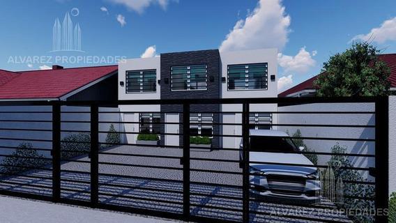 Ph - Villa Gobernador Udaondo