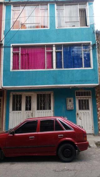 Se Vende Casa Engativa Pueblo
