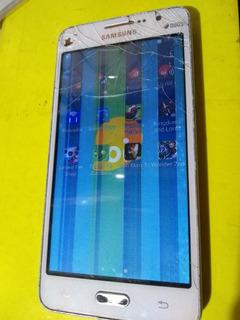 Samsung Gramprime Retirar Peças Leia A Descrição