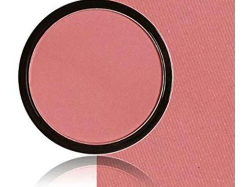 Rubor  Aquarela Natura Brasil Rosa Claro 3 Optima Fijacion