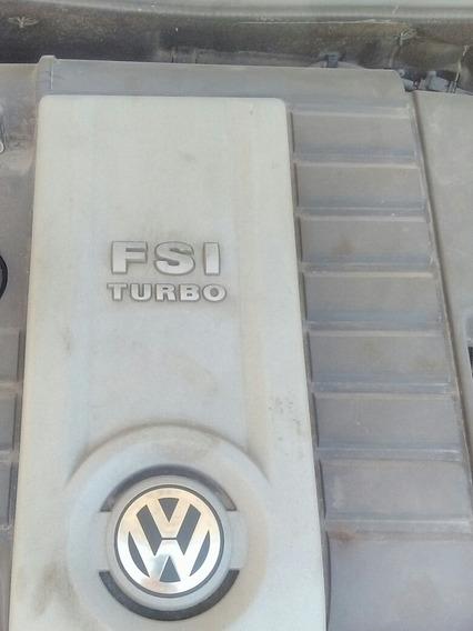 Volkswagen Eos Automatico Turbo