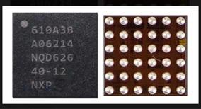 Ci 610a3b - Tristar (original) Novo