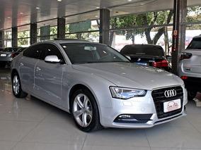 Audi A5 2.0 Spb Tfsi Ambiente