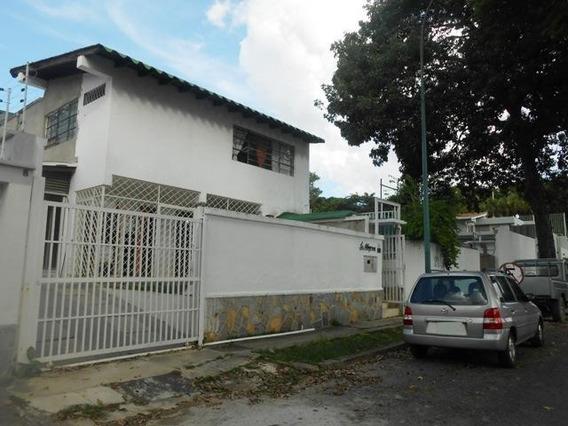 Casa En Venta Mls #20-6061