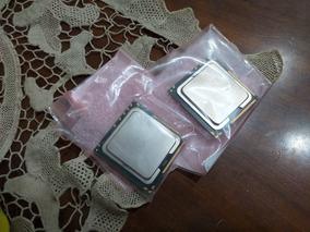 Par Processador Xeon X5690 - 3.46ghz 6 Núcleos Para Servidor