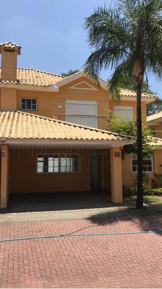 Casa Para Venda Em São Caetano Do Sul, Jardim Sao Caetano, 4 Dormitórios, 3 Suítes, 2 Banheiros, 4 Vagas - Sc005_2-1074148