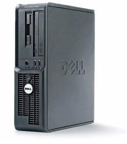 Dell Optiplex 210 L