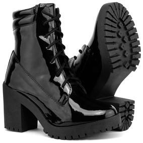 a61ffcfa33 Feminino Salto Alto Tratorada Dhl Calçados - Sapatos no Mercado ...
