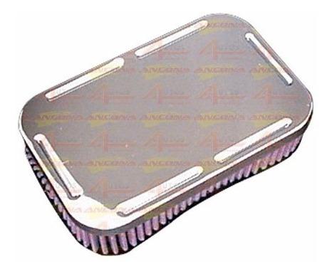 Filtro Importado Weber Baixo 8805 Cód.:00339