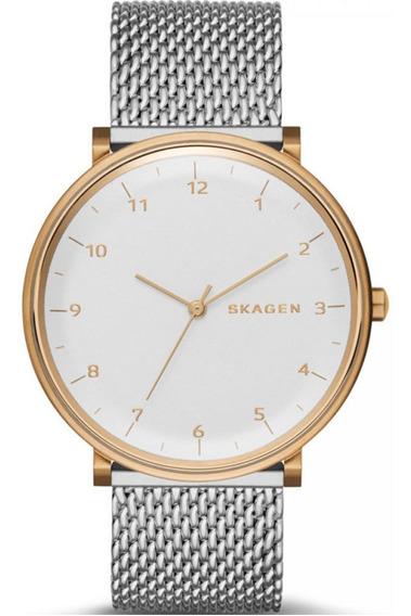 Relógio Skagen Men