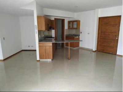 Venta / Arriendo Apartamento En Sabaneta