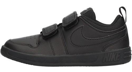 Zapatillas Nike Pico 5 (psv) Niños Ar4161-001