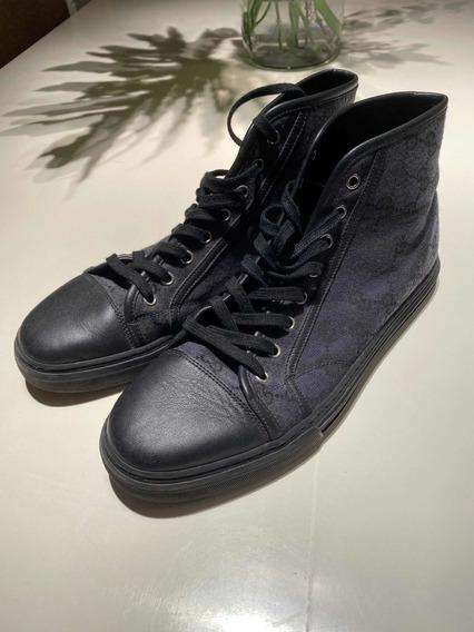 Zapatillas Gucci Originales