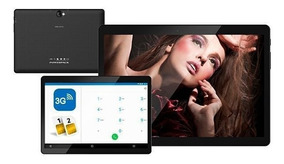 Tablet Funciona Como Celular Tela 10