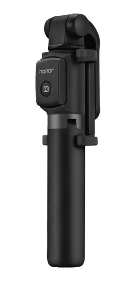 Huawei Honor Selfie Stick Bluetooth Remote Obturador Tripé