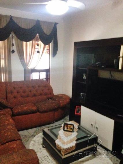 Casa - Jatai - Ref: 34100 - V-34100