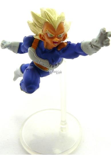 Vegeta Voador 02 - Dragon Ball