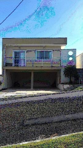 Casa Para Venda, 3 Dormitórios, Vila Moraes - Mogi Das Cruzes - 2561